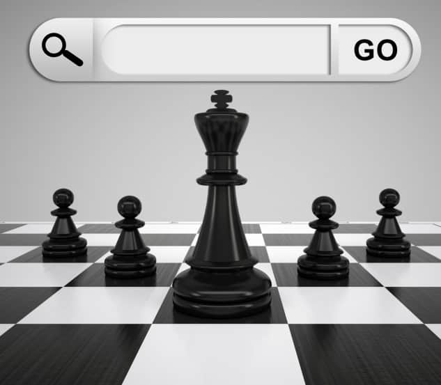 Búsquedas por voz, gran desafío para estrategias SEO