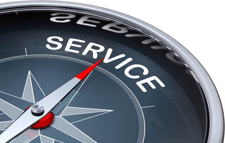 Soluciones CRM, centraliza y gestiona los datos de los clientes