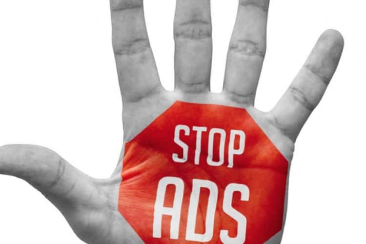 AdBlockers, lucha contra los bloqueadores de publicidad