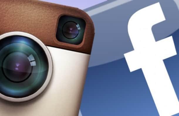 Cambios que se avecinan en Instagram