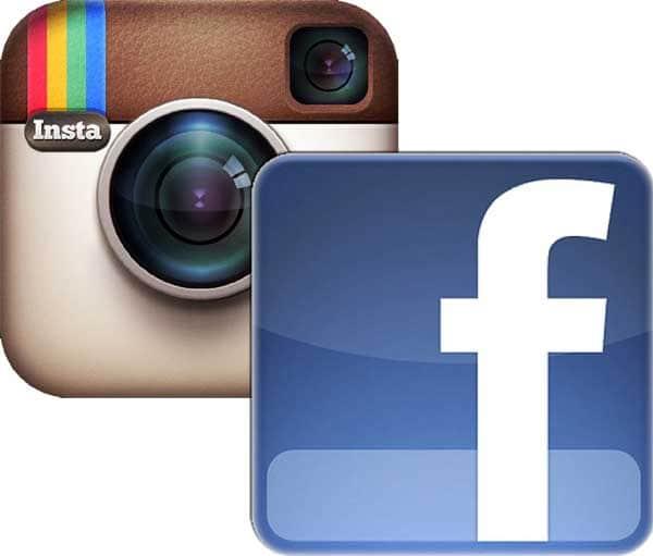facebook vs instagram cual es mejor