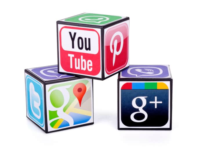 SEO y Google My Bussines
