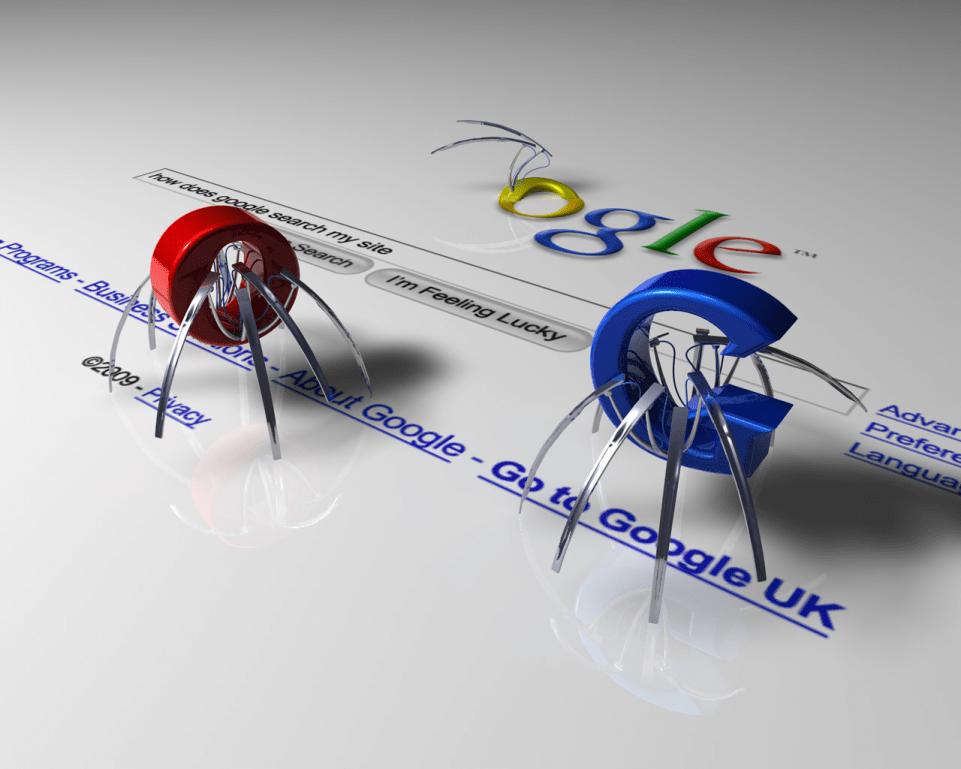 Actualización del user-agent de Googlebot para Smartphone