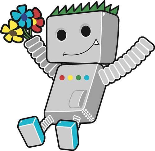 Cambios en el user-agent de Googlebot para smartphones
