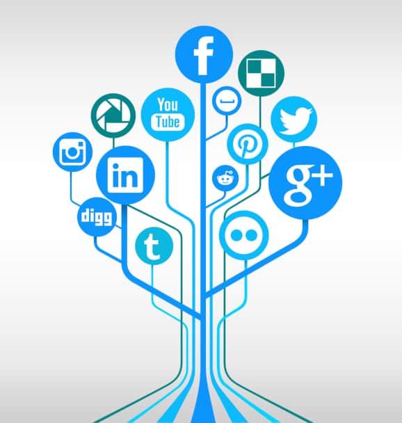Grupos de LinkedIn, amplia tu red de contactos y notoriedad