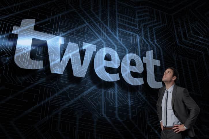 Listas de Twitter para conocer las estrategias de la competencia