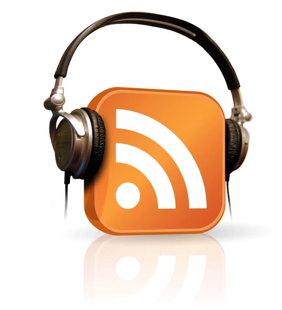 Podcast, extiende la voz de la empresa a millones de usuarios