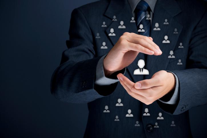 Solución CRM para mejorar tus ventas