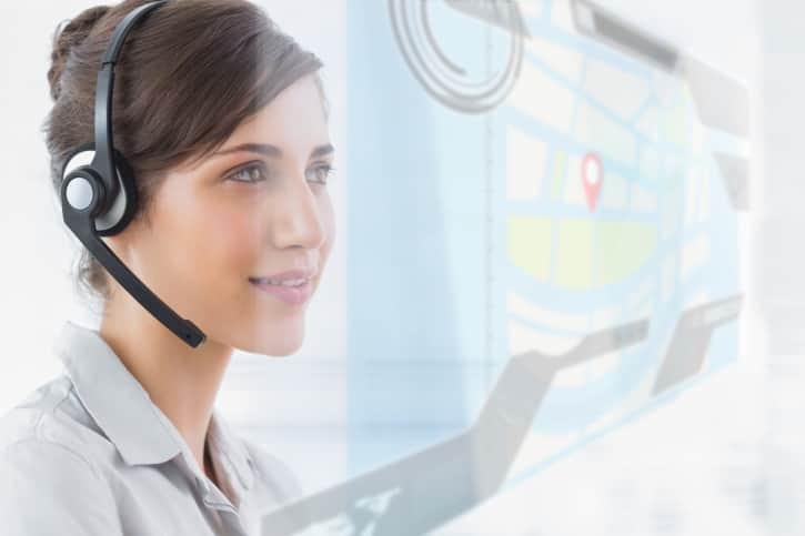 Call Center, mejora la productividad con CRM