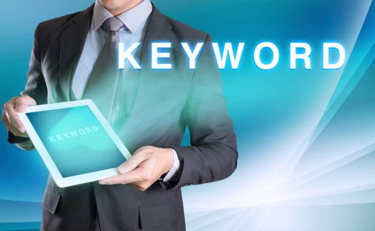 ¿Las keywords son importantes para content marketing?