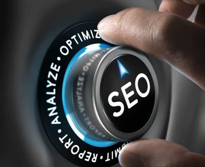 ¿Las Keywords para content marketing siguen siendo importantes?