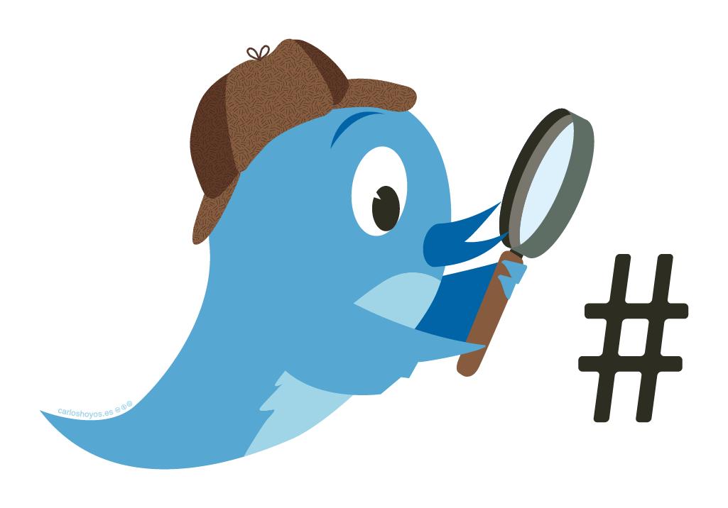 TweetDeck gestión eficaz para tus redes sociales