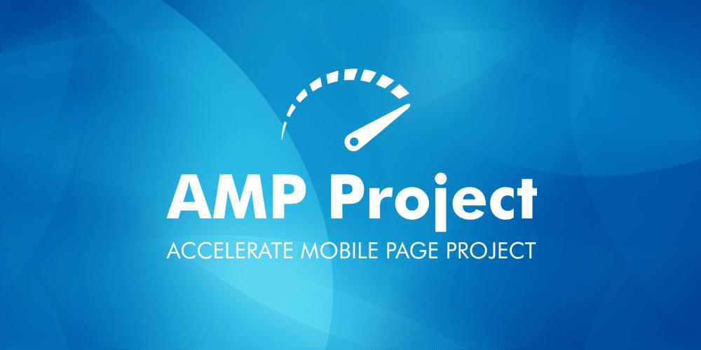 Gana visibilidad en SEO móvil con AMP Project