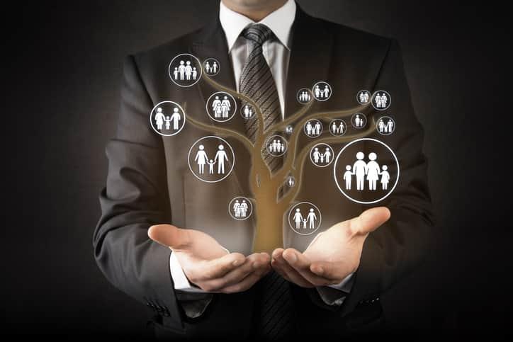 CRM Social para mejorar tu estrategia en redes sociales