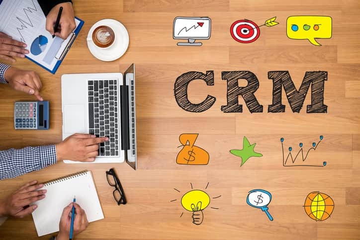 Cómo mejorar tu estrategia en redes sociales con CRM Social
