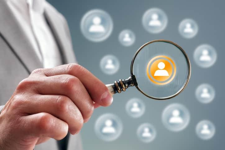 Email transaccional, personaliza la relación con los clientes