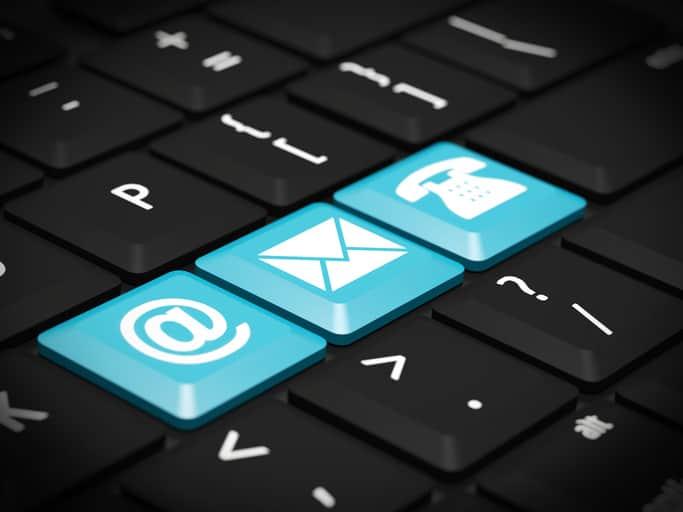 qué es el email transaccional