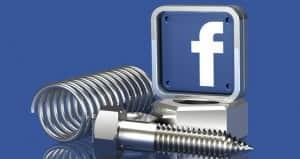 facebook y sus cambios