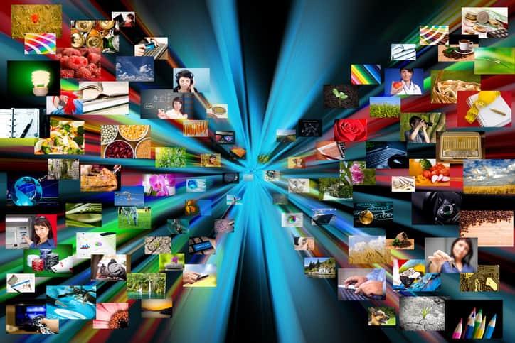 Vídeos en streaming, ¿cómo usarlos para conectar con los usuarios?