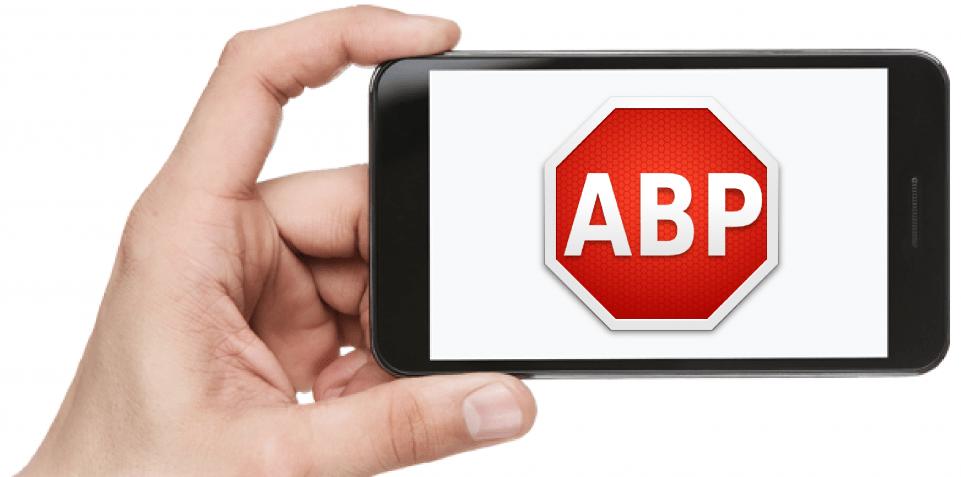 Los adblockers en móvil ganan poder