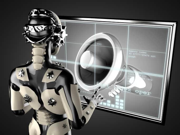Chatbots, la atención al cliente del futuro