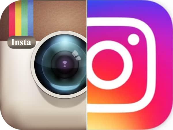 Cambios en Instagram, el pánico entre los usuarios aumenta