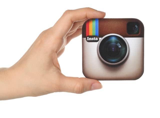El nuevo algoritmo de Instagram reorganiza las publicaciones