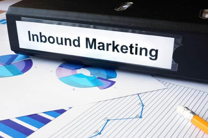 ¿Cómo hacer inbound marketing?