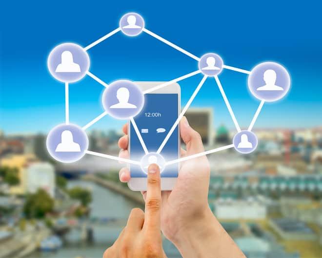 Comunidades de marca, estrategia eficaz para fidelizar clientes