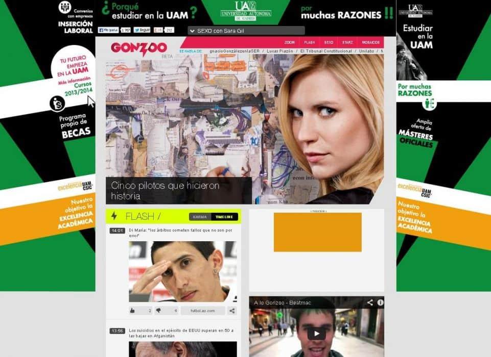 formatos publicidad brand day