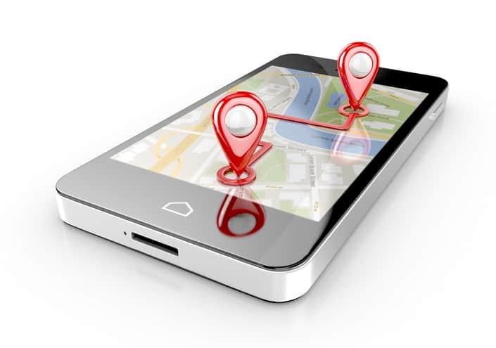 Google Maps dará la bienvenida a los anuncios locales