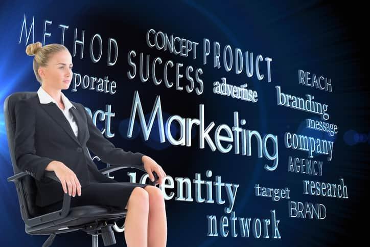 Los formatos de publicidad y sus efectos