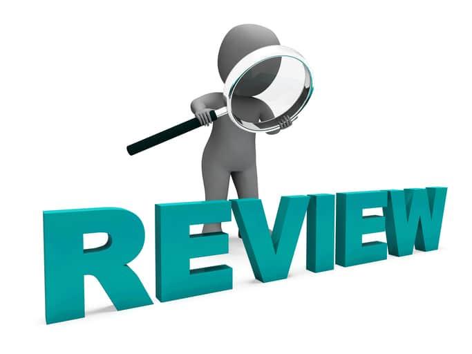 Reviews online, gana credibilidad entre los consumidores