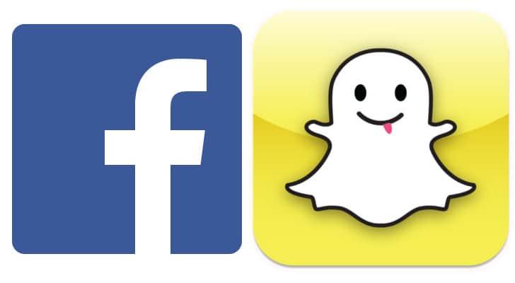 La importancia de snapchat para las empresas