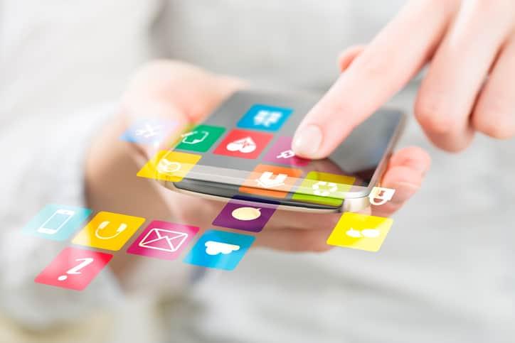 Social Commerce: redes sociales como estrategia de venta