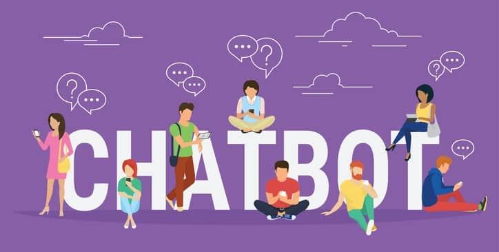 Chatbots en la atención al cliente