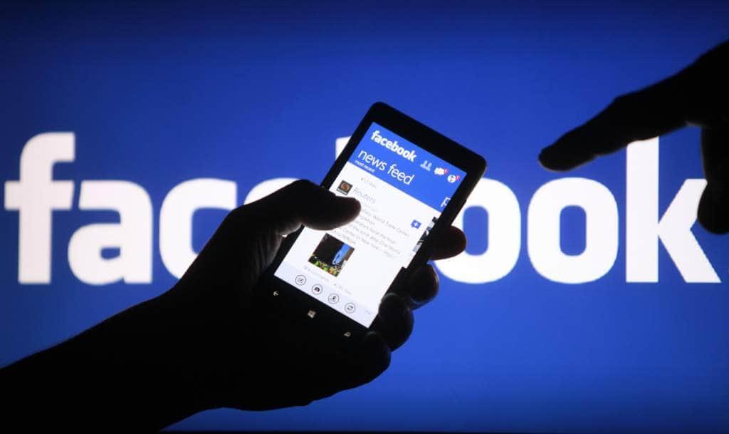 Cómo superar los nuevos cambios en Facebook