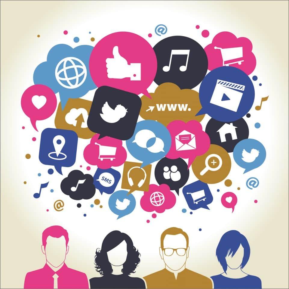 Cómo integrar soluciones CRM en tu estrategia de social media
