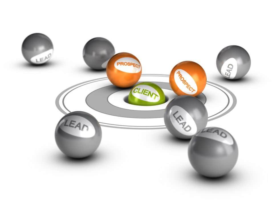¿Para qué sirve el Lead Nurturing?