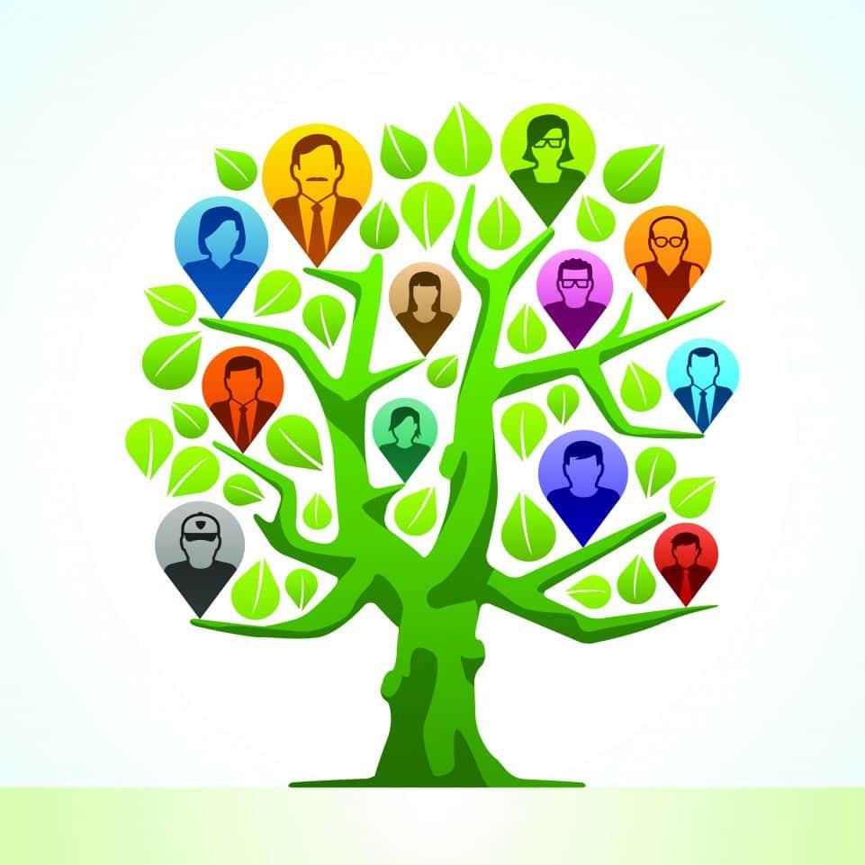 Lead Nurturing, convierte usuarios en clientes fieles