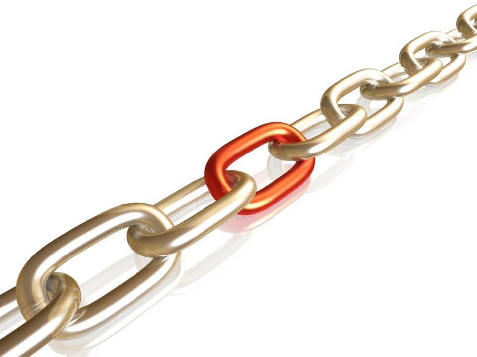 Cómo aprovechar al máximo el Link Baiting