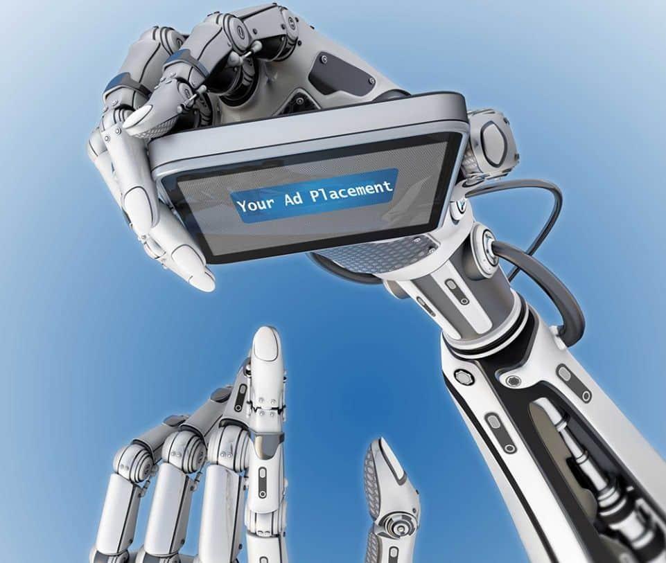 Publicidad programática en móvil, el futuro del marketing