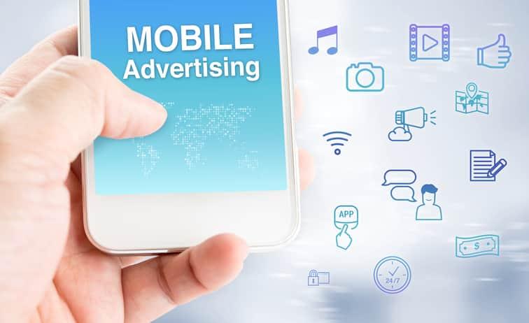Publicidad programática en móvil, el motor de la empresa