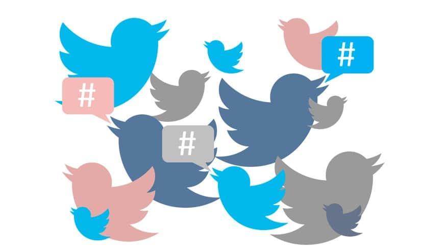 Cómo mejorar la atención al cliente en Twitter