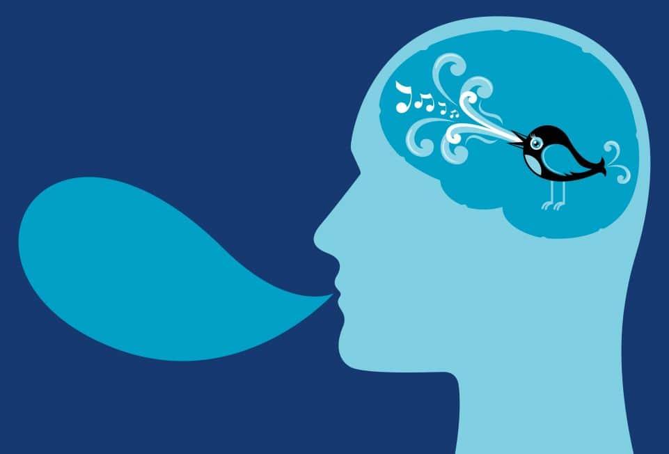 Mejora tu servicio de Atención al cliente en Twitter