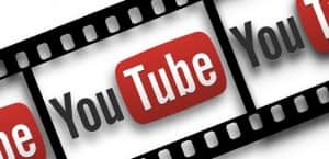 youtube connect videos