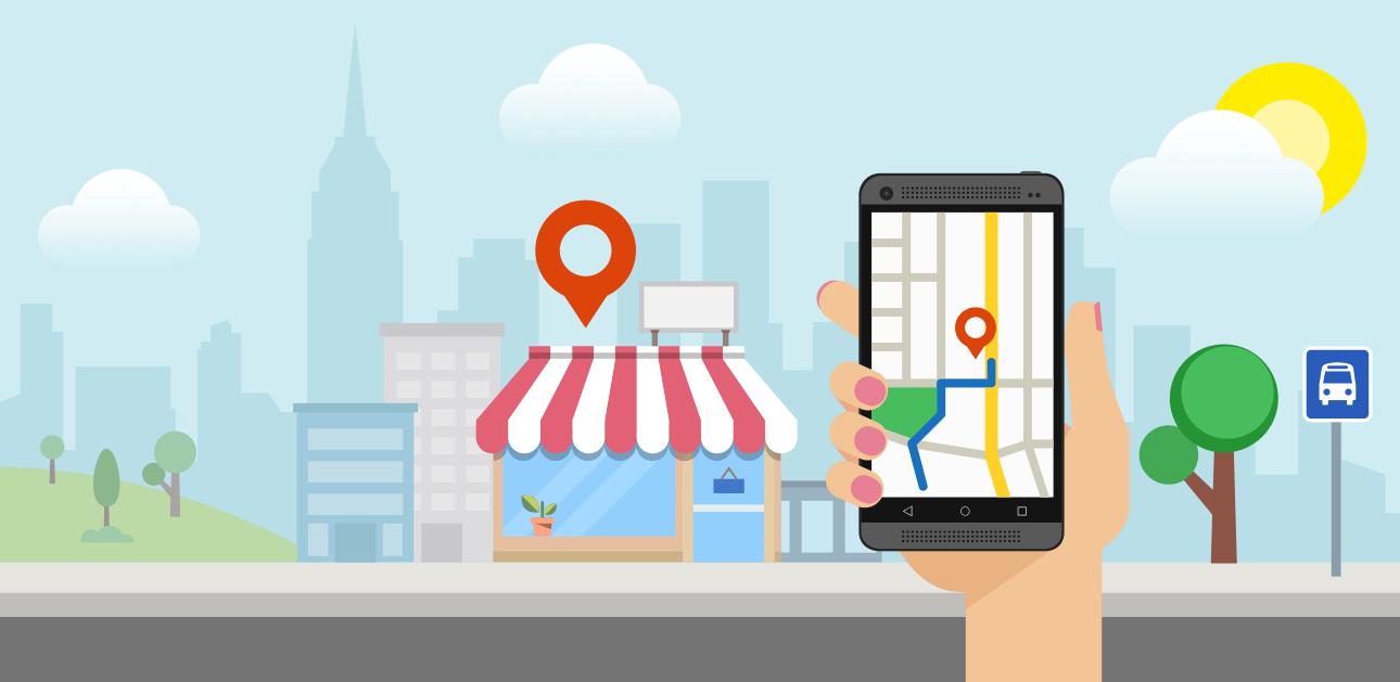 Novedades en Google My Business, conoce a tus clientes