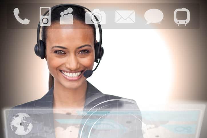 Gestión eficaz de tus clientes con Apps para CRM