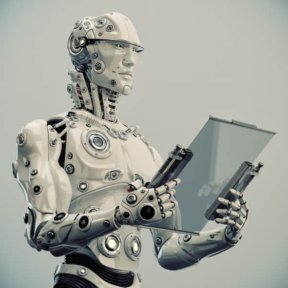 El Bot Marketing revolucionará las relaciones de consumo