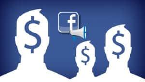 facebook y adblockers